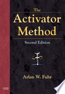 The Activator Method E Book book