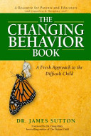 The Changing Behavior Book