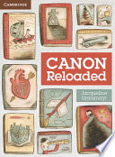 Canon Reloaded