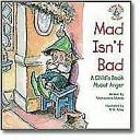 Mad Isn t Bad