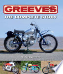 Greeves