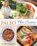 Everyday Paleo  Thai Cuisine