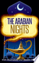 The Arabian Nights  illustrated With Popeye  Aladdin and His Wonderful Lamp Movie  1939