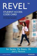 Society   Revel Access Code