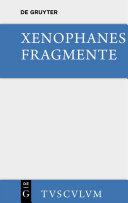 Die Fragmente