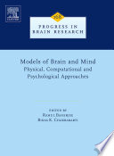 Models Of Brain And Mind book
