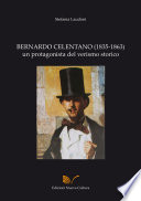 Bernardo Celentano  1835 1863   Con CD ROM