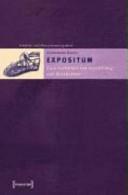 Expositum
