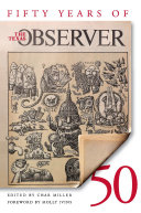 download ebook fifty years of the texas observer pdf epub