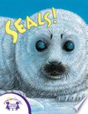 Know It Alls  Seals
