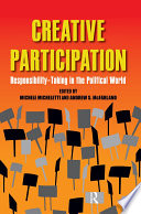 Creative Participation