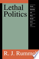 Lethal Politics