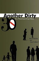 Another Dirty Thirty  More Words Smart People Misuse
