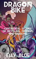Dragon Bike Book PDF