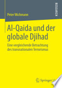 Al-Qaida und der globale Djihad