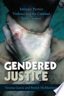 Gendered Justice