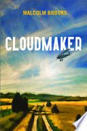 Cloudmaker Book PDF