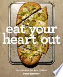 Eat Your Heart Out  The Look Good  Feel Good  Silver Lining Cookbook