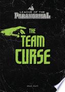 The Team Curse Book PDF