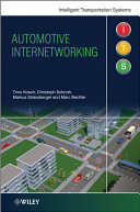 Automotive Inter networking