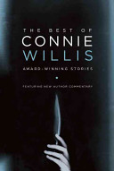 The Best of Connie Willis Of Fame Inductee Contains Each Of The Author S