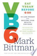 VB6 Book PDF