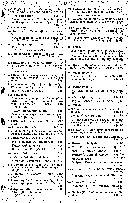 Catalogue de Musique Ancienne Et Moderne en Vente Chez F. Costa-Borgna Octobre-novembre 1907/mars-avril 1928
