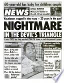 Mar 26, 1985