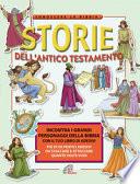 Storie dell Antico Testamento