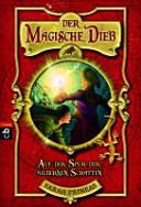 Der magische Dieb