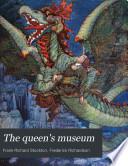 The queen s museum