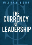 The Currency of Leadership