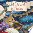 What Cats Want for Christmas Book PDF