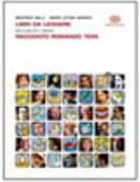 Libri da leggere  Volume unico  Racconto  romanzo  temi d attualit    Per le Scuole