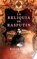 La reliquia de Rasput  n