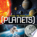 Let s Explore the Solar System  Planets