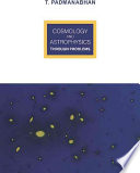 Cosmology and Astrophysics Through Problems Pdf/ePub eBook