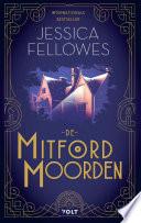 De Mitford Moorden