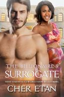 The Billionaire s Surrogate