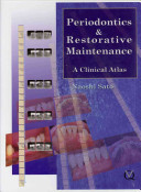 Periodontics   Restorative Maintenance