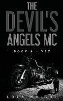 The Devil S Angels Mc