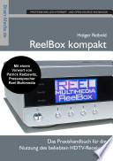 Reelbox kompakt
