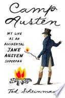 Camp Austen Book PDF