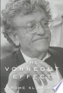The Vonnegut Effect
