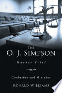 The O  J  Simpson