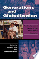 Generations and Globalization
