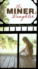 The Miner S Daughter
