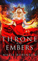 Throne Of Embers