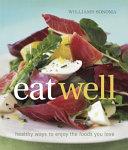 Williams Sonoma Eat Well