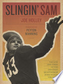 Slingin  Sam